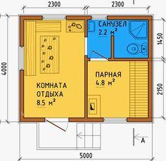 House Plants Decor, Plant Decor, Boy Girl Room, Sauna Room, Cabin Floor Plans, Woodworking, Cottage, House Design, Flooring
