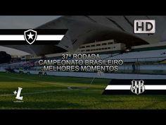 BotafogoDePrimeira: Libertadores é obrigação? Botafogo  se torna refém...