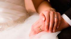 Sínodo de la Familia: Uniones gay no se pueden equiparar a matrimonio entre hombre y mujer