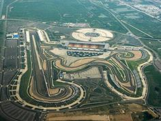 2012 Indian Formula One Grand Prix Shanghai, Russian Grand Prix, Chinese Grand Prix, Honeymoon Planning, Vintage Sports Cars, Travel Tours, Travel Trip, World Of Sports, China