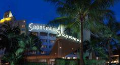 The Sagamore Hotel - Miami Beach - Hotel Reservation