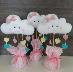- - - RAIN OF LOVE... BIRTHDAY THEME‼️‼️‼️ Girl Baby Shower Decorations, Birthday Party Decorations, Baby Shower Themes, Baby Shower Gifts, Second Baby Showers, Rainbow Theme, Unicorn Birthday Parties, First Birthdays, Kawaii