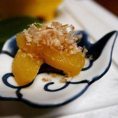 #伽耶山荘 #河豚 #神戸 #グルメ #神戸グルメ #gourmet #food #kobe #japan #yammy #ノムリエ