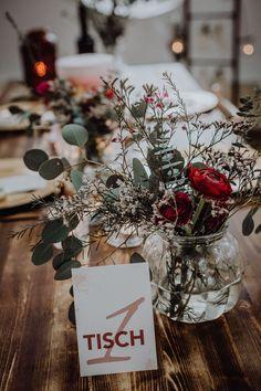 Die 193 Besten Bilder Von Hochzeitsdeko Inspirationen In 2019