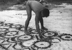 via Rainforest Shamans: Essays on the Tukano Indians of the Northwest Amazon