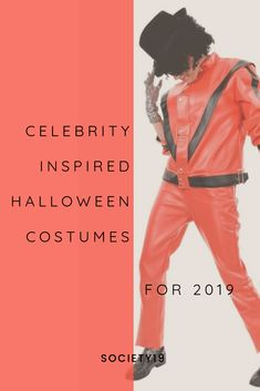 Celebrity Inspired Halloween Costumes For 2019 - Wody Celebrity Halloween Costumes, Last Minute Halloween Costumes, Halloween Dress, Halloween Party, Cheryl James, Elvis Costume, Celebrity Style Inspiration, American Rappers, Inspirational Celebrities