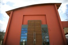 Manousakis Winery - Welcome