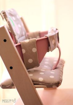 schnabelinas neues strampler freebook strampelina schnittmuster strampler strampler n hen. Black Bedroom Furniture Sets. Home Design Ideas