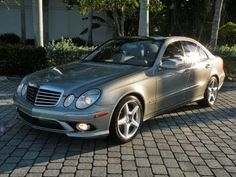 2008 Mercedes Benz E350 Sedan For Sale.  Click Here For Details and Pricing:  http://www.autohausfm.com/vehicle-details/8a84e55262b51144ab07e26f75e21b41/2008+mercedes-benz+e350+fort+myers+florida+4-door+sedan.html