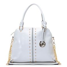 Find Michael Kors Uptown Astor Large Satchel Vanilla Leather For Spring online or in pumacreepers. Shop Top Brands and the latest styles Michael Kors Uptown Astor Large Satchel Vanilla Leather For Spring of at pumacreepers. Cheap Michael Kors, Michael Kors Satchel, Michael Kors Outlet, Handbags Michael Kors, Mk Handbags, Chanel Handbags, Handbag Stores, Gucci Purses, Mk Bags