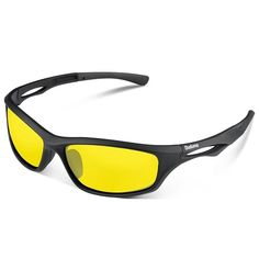 8009a1a57f4 10 Best Best Night Driving Glasses Reviews images