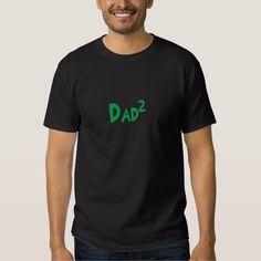 Dad Squared