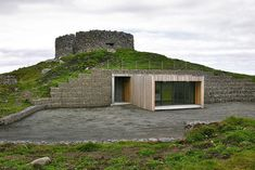 Google Image Result for http://knstrct.com/wp-content/uploads/2011/03/Travel-Norway-Architecture-9.jpg
