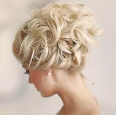26 Stylish Wedding Hairstyles for A Dreamy Bridal Look