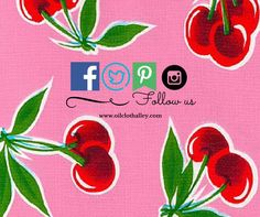Oilcloth Alley (@Oilcloth_Alley) | Twitter