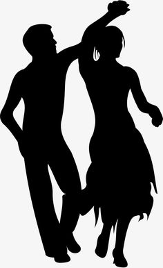 Latin Silhouette Of Hand Drawn Latin Dance - Dance World 2020 Dance Silhouette, Couple Silhouette, Bird Silhouette, Silhouette Vector, Umbrella Photography, Dance Photography, Funny Dance Quotes, Dancing Quotes, Mothers Day Drawings