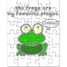 passover jigsaw puzzles - Google Search