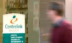 Centrelink staff told not to fix mistakes in debt notices – whistleblower New whistleblower says staff 'are struggling daily with our consciences' after being told not to correct errors they see unless the customer points them out