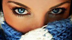 Интересные факты о Глазах, которые Вас несомненно очень удивят