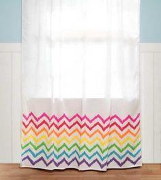 For Kirsten? - MiGi Rainbow Window Panel, http://www.amazon.com/dp/B00FTGDC00/ref=cm_sw_r_pi_awdm_20NStb0TZ2RS4