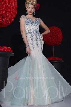 Prom Dresses 2015 Panoply Style 14666