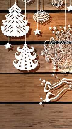 Sweet Dreams iPhone 5s Wallpaper Download | iPhone Wallpapers, iPad wallpapers One-stop Download