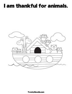 Tons Of Coloring Pages For Sunbeam Class You Can Even Customize Your Own Text At The Top And Print