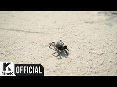Lee Jong Min – Gotta Go (가겠소)