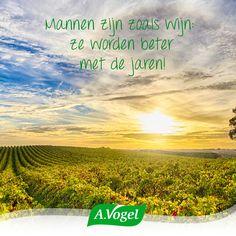 Internationale Mannendag vandaag! Ga jij akkoord :)?! #internationalemannendag #wijn