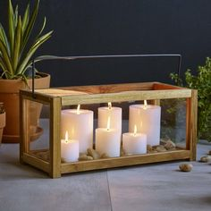 """Fantastic """"cheap home decor diy"""" information is readily available on our internet site. Check it out and you will not be sorry you did. Outdoor Candle Lanterns, Wooden Lanterns, Lantern Diy, Outdoor Candle Holders, Cheap Home Decor, Diy Home Decor, Top Furniture Stores, Affordable Furniture, Cheap Furniture"""