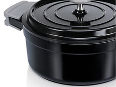 cooking pot heat protection