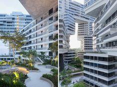 oma-ole-scheeren-the-interlace-singapore-designboom-03
