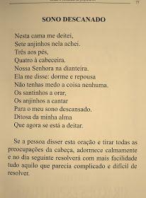 Conforme o prometido no Natal de 2011 , aqui vão as restantes páginas dêste Património religiôso do Pôvo de Portugal .   Mais uma vez o...