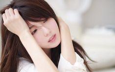 a35d72e1d6 63 melhores imagens da pasta Asiáticas e seus segredos de beleza em ...