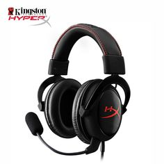 Like and Share if you want this  KINGSTON HyperX Cloud Core Gaming Headset Suitable for computer phone tablet Headphones With microphone     Tag a friend who would love this!     FREE Shipping Worldwide     {Get it here ---> https://swixelectronics.com/product/kingston-hyperx-cloud-core-gaming-headset-suitable-for-computer-phone-tablet-headphones-with-microphone/ | Buy one here---> WWW.swixelectronics.com