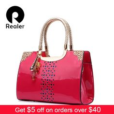 >>>best recommendedNew womens pu leather tote bags hobo bags for women hollow out patent leather handbags clutches ladies bags beach handbagNew womens pu leather tote bags hobo bags for women hollow out patent leather handbags clutches ladies bags beach handbagSave on...Cleck Hot Deals >>> http://id974658210.cloudns.ditchyourip.com/32278458266.html images