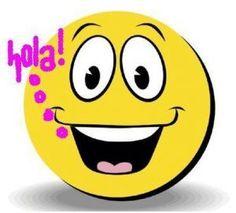 Very Happy Face Pictures Happy Face Pictures, Happy Face Images, Funny Happy Face, Happy Smile, Happy Faces, Funny Pictures, Gif Ideas, Emoji Cara Feliz, Clipart Smiley