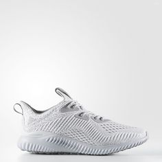5a32c13f2 adidas Alphabounce AMS Shoes Women s