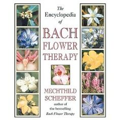 Mechthild Scheffer's groundbreaking bestseller Bach Flower Therapy: Theory and Practice revolutionized the science of Bach flower remedies, detailing the healing properties of each individual flower. Now, for practitioner, student, and patient alike, she offers The Encyclopedia of Bach Flower Therapy, the most comprehensive and up-to-date reference available on this gentle, effective therapy.