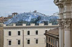 edificios restaurados - Pesquisa Google