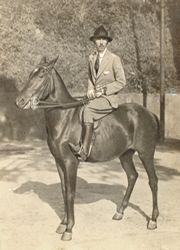 Santos Dumont - Brasil