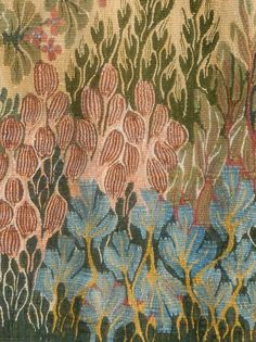 Gehan Rezk, Cotton, The Garden, C4