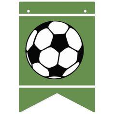 Messi Y Ronaldinho, Messi Gif, Soccer Shoes, Online Gratis, Soccer Ball, Sports, Scrapbooking, Games, Brazil