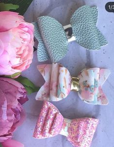 Your place to buy and sell all things handmade Hair Accessories, Buy And Sell, Bows, Handmade, Etsy, Stuff To Buy, Fashion, Hand Made, Arches