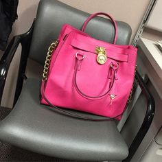 Welcome To You To Enter Our Original Real #Michael #Kors #Outlet in Acceptable Price