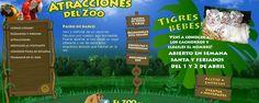 buenos zoo