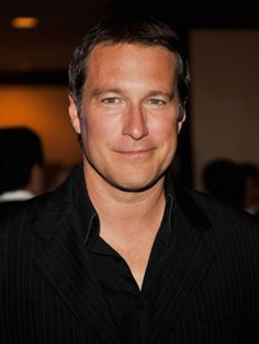 West Virginia: John Corbett  We'll always remember John Corbett as Aidan Shaw -- which isn't hard to do since the 50-year-old actor hasn't aged a bit since his starring role as Carrie Bradshaw's loveable, outdoorsy beau in Sex and the City. But before he wooed Carrie (and real-life love Bo Derek), Corbett spent most of his young life in Wheeling, W.Va., where he graduated high school before pursuing his California dreams.