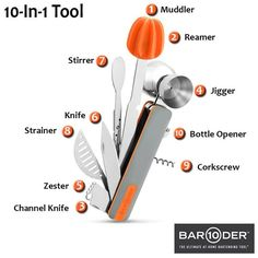 bar10der-navaja-suiza-para-bartender-10-en-1
