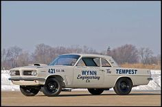 $455,000