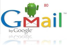 torpeyvzx737: give 80 Gmail phone verified accounts for $5, on fiverr.com